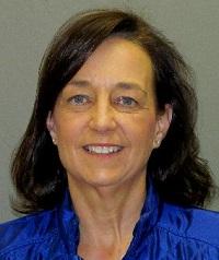 Dr. Ann Fruhling