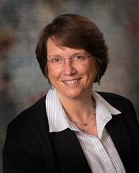 Dr. Elizabeth Jones