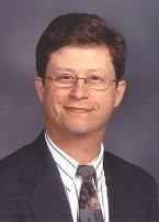 Mr. Richard (Rick) Kreider