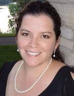 Ms. Vanessa Goetz